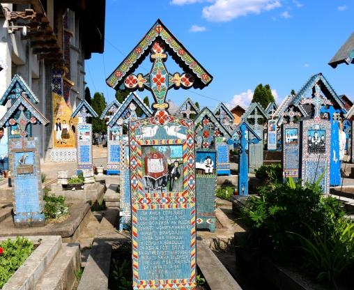 Merry Cemetery13