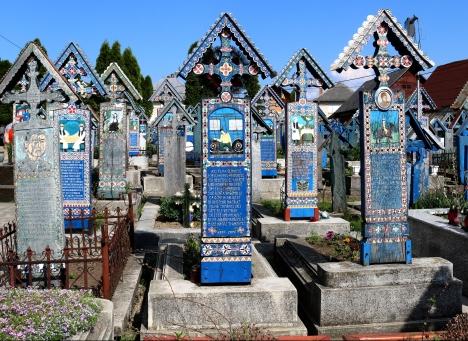 Merry Cemetery14