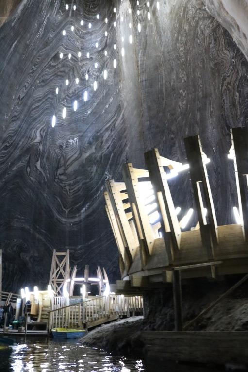 Salt Mine 2